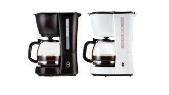 koffiezetapparaat Lidl