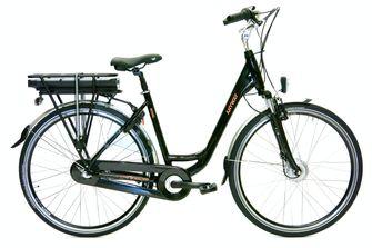 Anyway Royal elektrische fiets