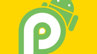 Android P Google
