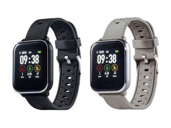 Smartwatch Lidl