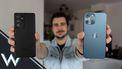 Samsung Galaxy S21 Ultra vs iPhone 12 Pro Max