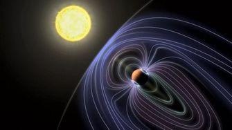ruimte-ontdekking: radiosignalen