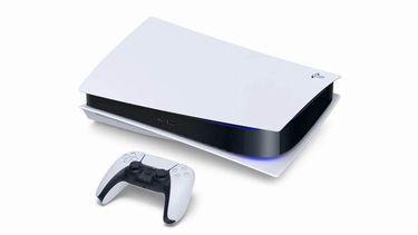 PlayStation 5 wifi 6
