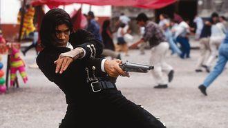 Antonio Banderas gecast in Uncharted