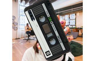 cassettebandje AliExpress