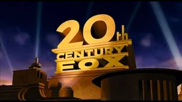 20th Century Fox, nu eigendom van Disney
