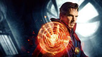 Doctor Strange Netflix Tip