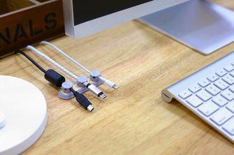 Xiaomi kabel organizer