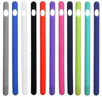 AliExpress Apple Pencil sleeve