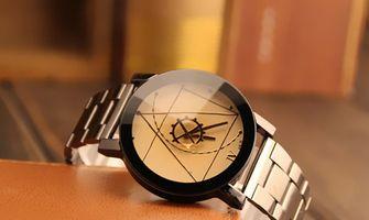 Gofully horloge