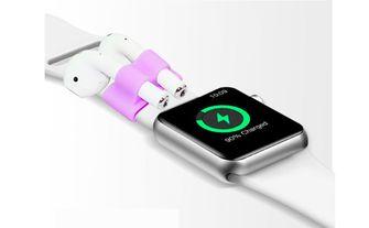 AliExpress AirPods Apple Watch