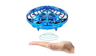 ufo drone AliExpress