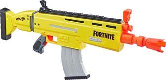 Fortnite AR-L Blaster