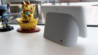 Ulasan Google Nest Hub