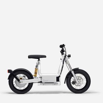 Polestar elektrische fiets