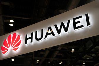 Huawei Mate 30 geen Google diensten