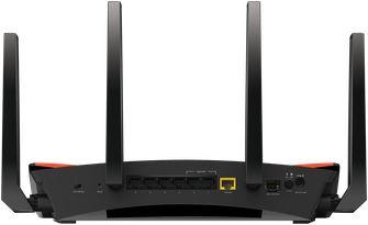 Netgear Nighthawk XR700