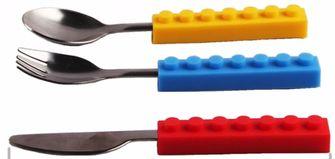 Lego-bestek AliExpress