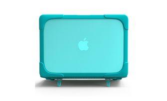 AliExpress bumper MacBook