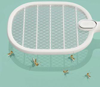Strijd tegen muggen met deze vijf AliExpress gadgets