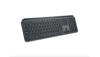 Logitech toetsenbord MX Keys