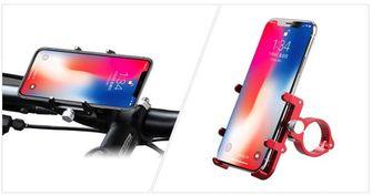 AliExpress smartphone houder