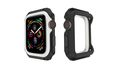 Apple Watch cover ALiExpress