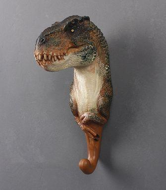 Dino haakjes AliExpress
