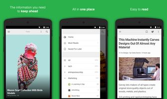 Android apps gratis