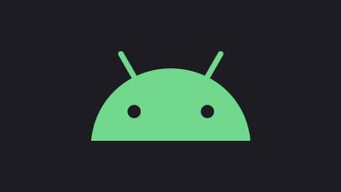 Google Android 11 Oppo