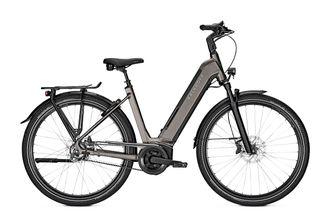 Kalkhoff Image elektrische fiets