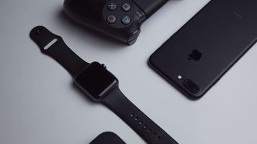 iOS-apparaat PlayStation 4 Xbox One