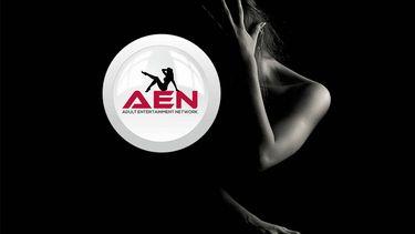AEN Token