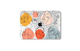 aliexpress cover MacBook