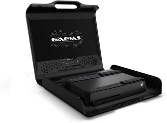 GAEMS Sentinel Pro