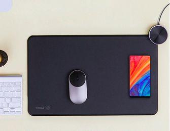 Xiaomi muismat AliExpress