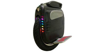regenboog elektrische eenwieler AliExpress