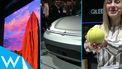 CES 2020 tofste innovaties thumbnail