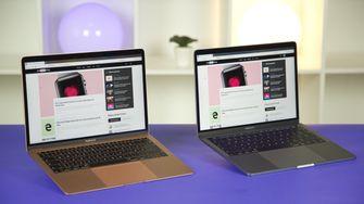 MacBook Pro Apple 5G