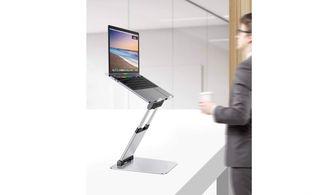 Aliexpress laptop standaard