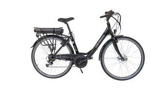 colorado e-bike Lidl