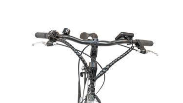 Lidl elektrishce fiets colorado