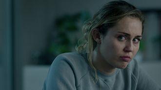 Black Mirror Miley Cyrus Netflix