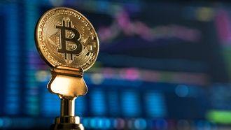 Bitcoin analyse header