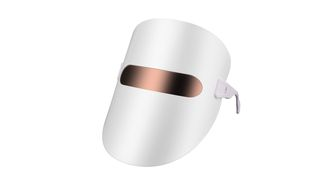 LED-gezichtsmasker AliExpress