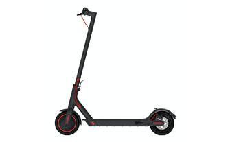 Xiaomi M365 Pro elektrische scooter