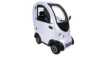 mini elektrische auto AliExpress