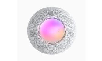 HomePod apple AliExpress