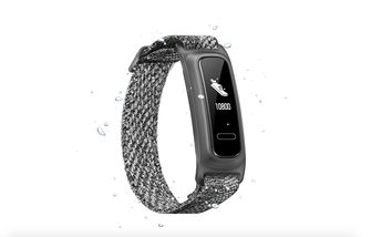 Huawei Band 4 fitness tracker Lidl