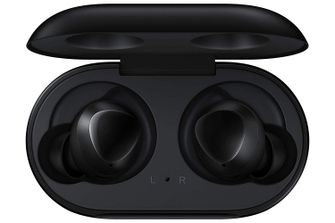 Samsung Galaxy Buds Amazon